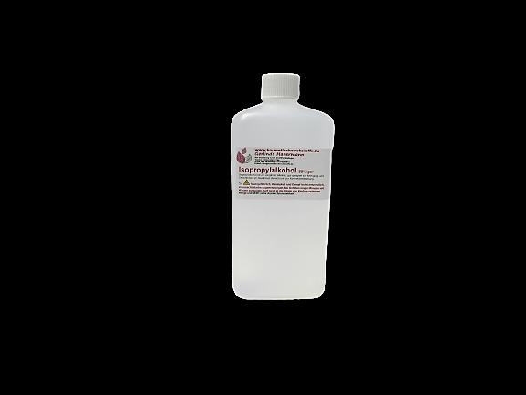 Isopropylalkohol 98,3%