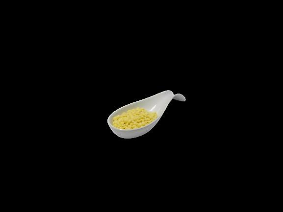 Kakaobutter Chips