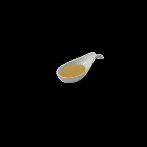 Mandelkern- und Olivenstein-Granulat