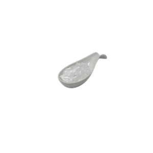Menthol kristallin