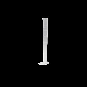 Messzylinder