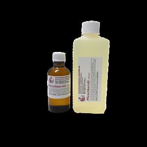 Pfirsichkernöl raffiniert